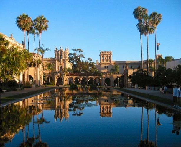 Good Restaurants In San Diego For Anniversary